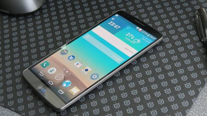 Nhung smartphone dung luong lon nhat dang ban tai VN hinh anh 8