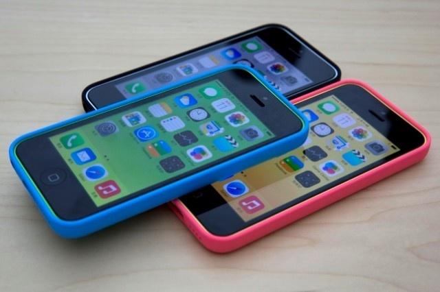 iPhone lock Nhat: Cua 'hoi' hay hang 'oi'? hinh anh