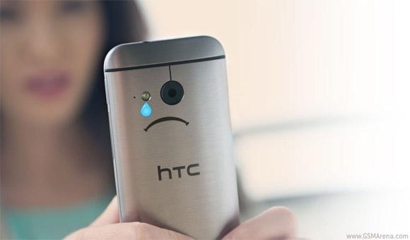 HTC khai tu dong One mini hinh anh
