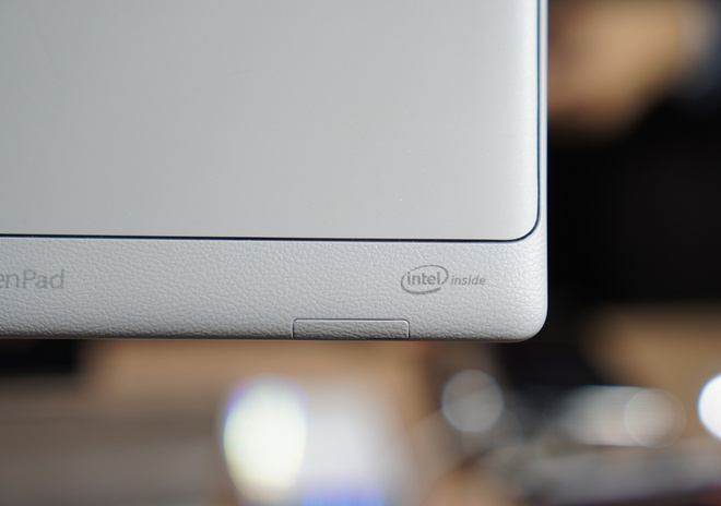 Can canh tablet vo nhom, mong 6,6 mm tu Asus hinh anh 8