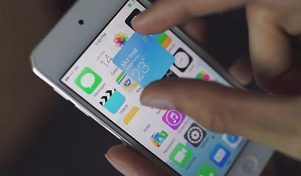 iOS 9 Beta1 bat dau cho tai ve, iOS 8.4 ra mat cuoi thang 6 hinh anh