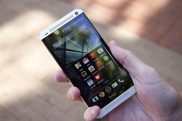 6 smartphone cu ban chay nhat dip giua nam 2015 hinh anh 2