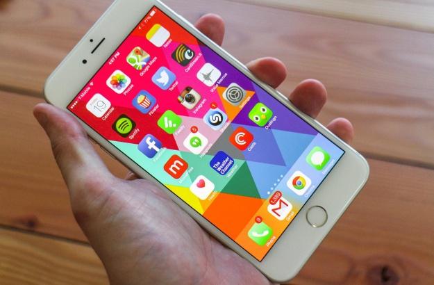 Cach jaibreak iOS 8.4 hinh anh