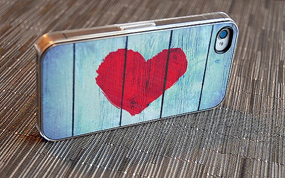 Apple: 99% nguoi dung yeu chiec iPhone cua ho hinh anh