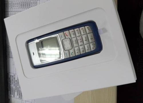 Thu moi ra mat Meizu M2 dinh kem Nokia 1110 hinh anh