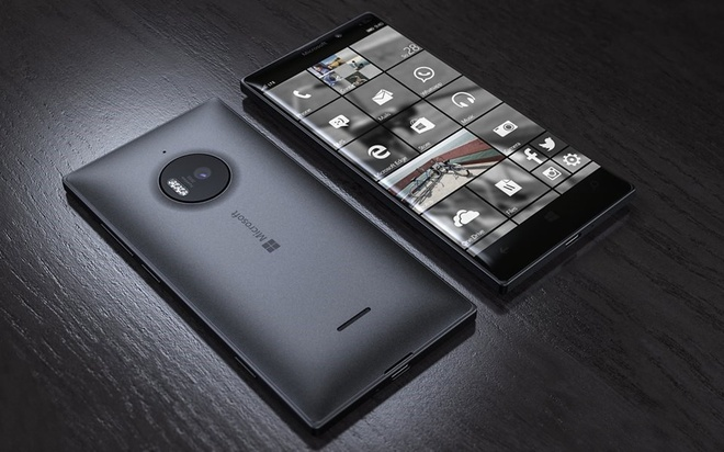 6 smartphone man hinh lon dang cho doi nhat nua cuoi 2015 hinh anh
