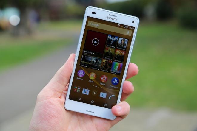 6 smartphone xach tay duoi 10 trieu dang mua nhat hinh anh 6