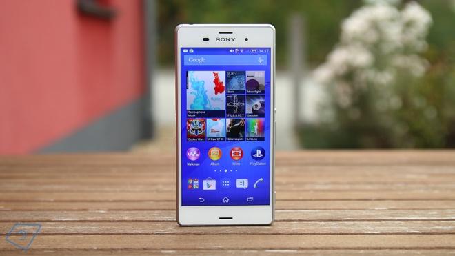 6 smartphone xach tay duoi 10 trieu dang mua nhat hinh anh 2