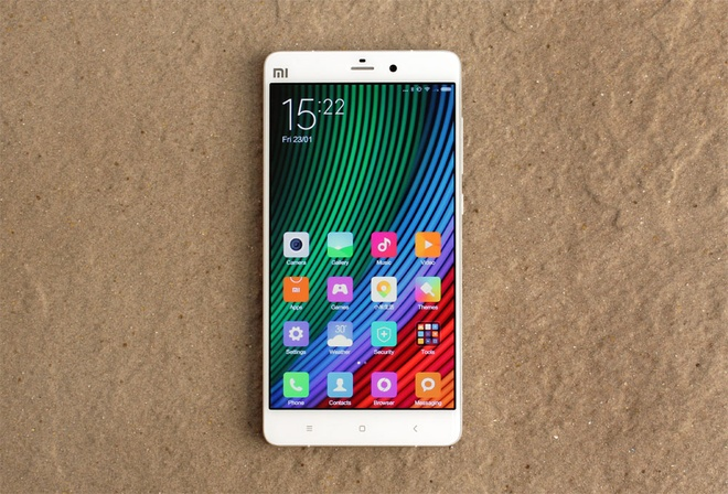 6 smartphone xach tay duoi 10 trieu dang mua nhat hinh anh 3