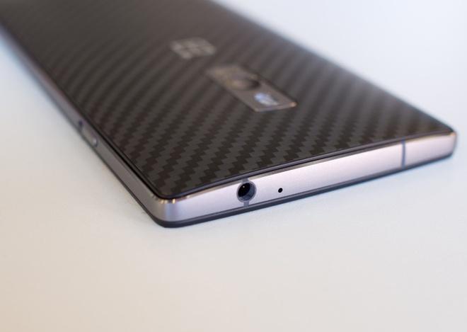 Can canh OnePlus 2 - 'sat thu cua moi dien thoai bom tan' hinh anh 11