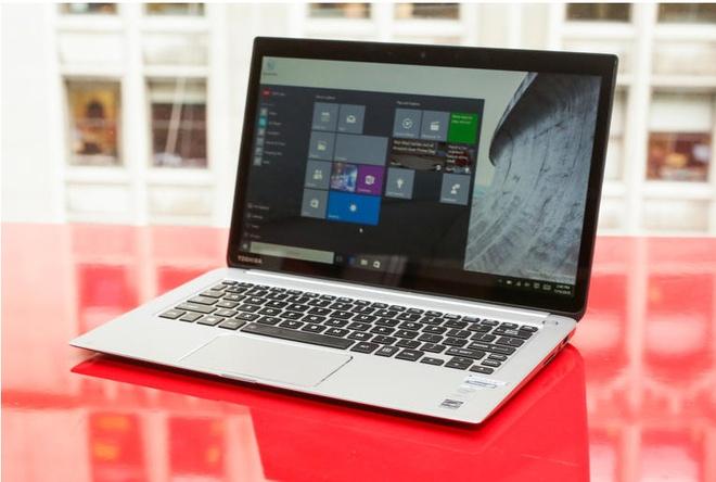 Hieu nang Windows 10 ra sao so voi Windows 8? hinh anh