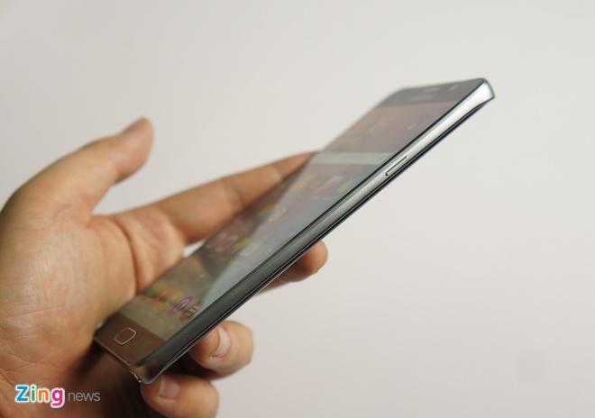 Samsung Galaxy Note 5 dau tien ve VN gia 17 trieu dong hinh anh 6