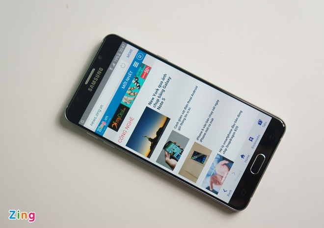 Samsung Galaxy Note 5 dau tien ve VN gia 17 trieu dong hinh anh 13