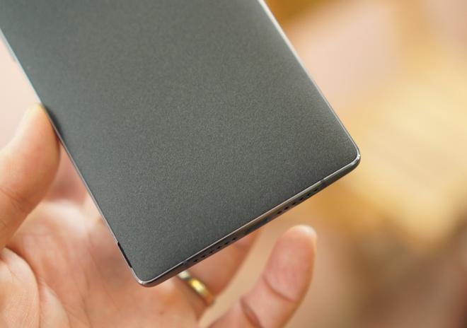 Can canh OnePlus 2 gia 10 trieu vua ve Viet Nam hinh anh 5