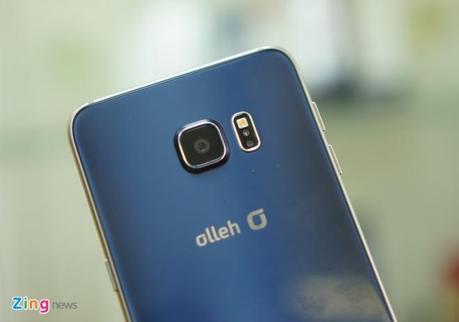 Galaxy S6 Edge+ man hinh cong ve VN voi gia gan 19 trieu hinh anh 4