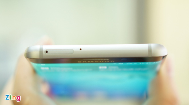 Galaxy S6 Edge+ man hinh cong ve VN voi gia gan 19 trieu hinh anh 5