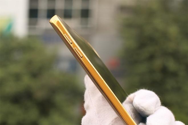 Galaxy Note 5 duoc ma vang tai Viet Nam hinh anh 7