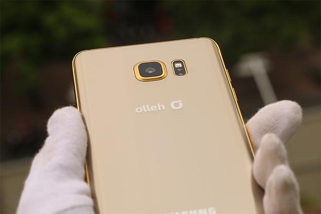 Galaxy Note 5 duoc ma vang tai Viet Nam hinh anh 10