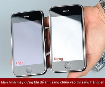iPhone dung xuat hien tai Viet Nam khi nao? hinh anh 1
