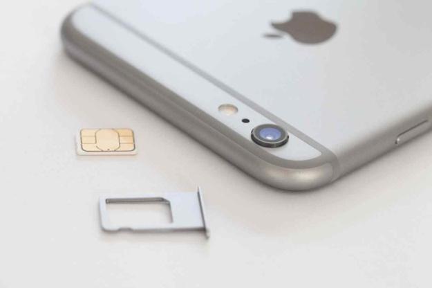 225.000 tai khoan Apple bi trom do jailbreak iPhone hinh anh