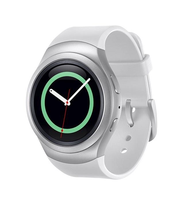 Loat smartwatch dinh dam vua ra mat hinh anh 2
