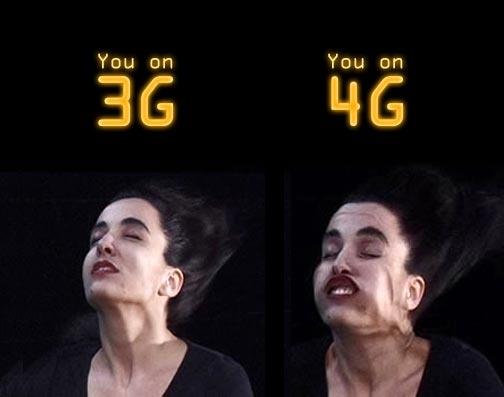 Toc do 4G vuot troi ra sao so voi 3G? hinh anh