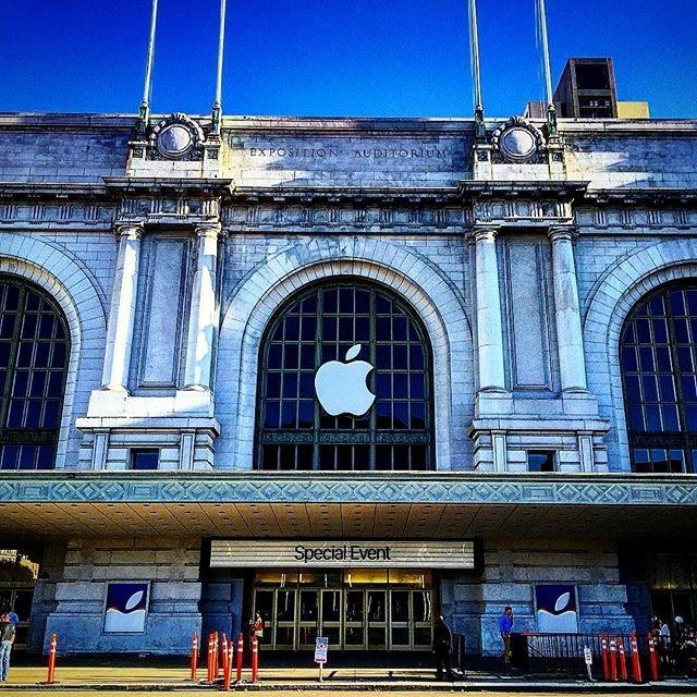iPhone 6S va 6S Plus ra mat, them mau vang hong hinh anh 3