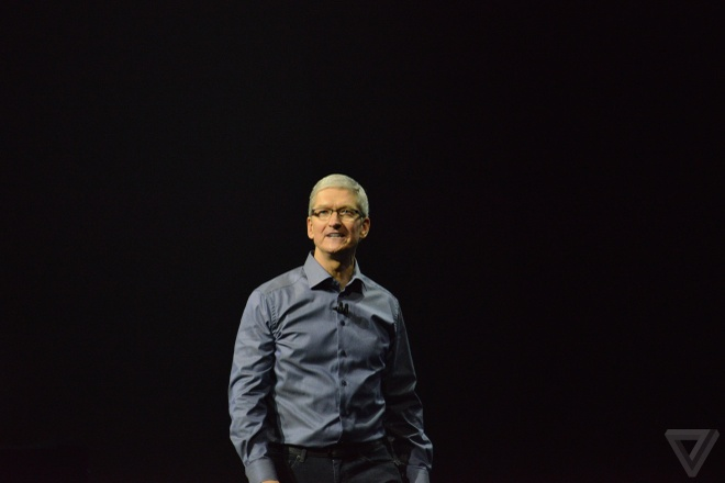 iPhone 6S va 6S Plus ra mat, them mau vang hong hinh anh 22