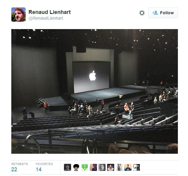 iPhone 6S va 6S Plus ra mat, them mau vang hong hinh anh 19
