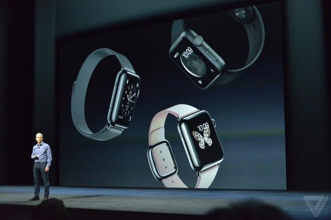 iPhone 6S va 6S Plus ra mat, them mau vang hong hinh anh 23