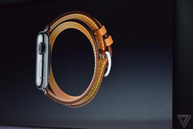 iPhone 6S va 6S Plus ra mat, them mau vang hong hinh anh 25