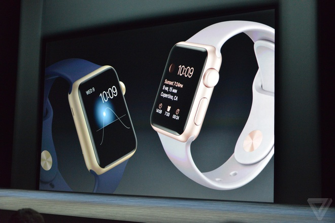 iPhone 6S va 6S Plus ra mat, them mau vang hong hinh anh 26