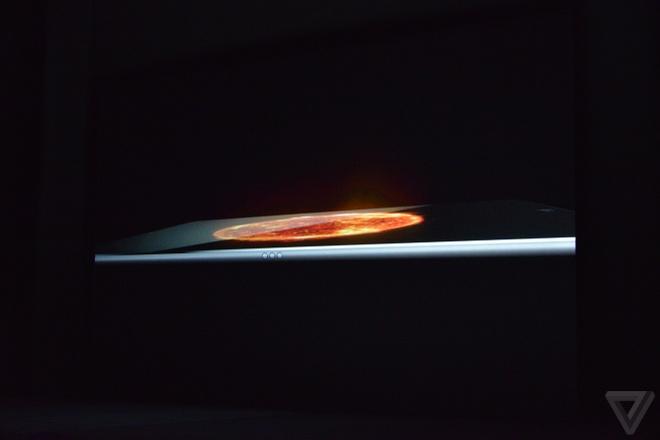iPhone 6S va 6S Plus ra mat, them mau vang hong hinh anh 27