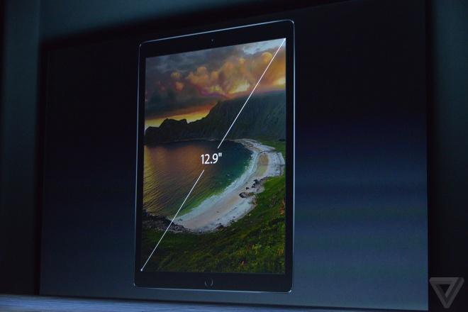 iPhone 6S va 6S Plus ra mat, them mau vang hong hinh anh 29