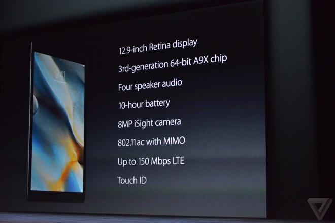 iPhone 6S va 6S Plus ra mat, them mau vang hong hinh anh 34