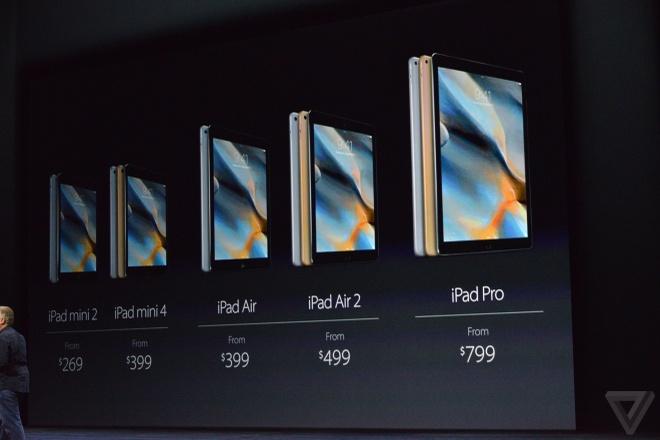 iPhone 6S va 6S Plus ra mat, them mau vang hong hinh anh 36