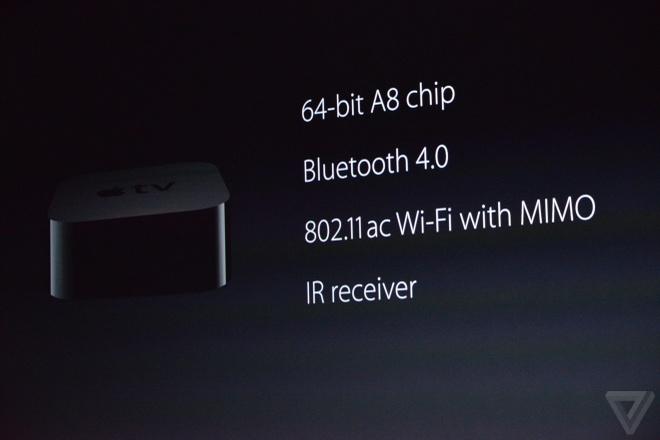 iPhone 6S va 6S Plus ra mat, them mau vang hong hinh anh 40
