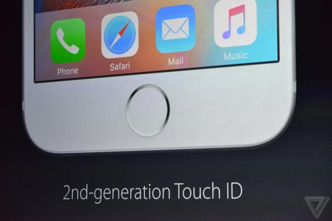 iPhone 6S va 6S Plus ra mat, them mau vang hong hinh anh 46