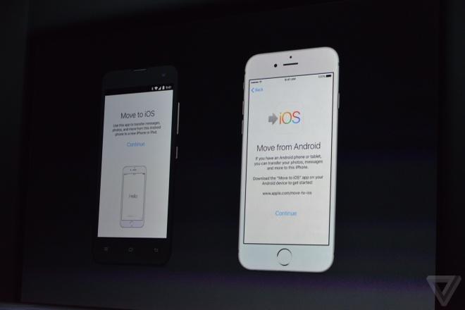 iPhone 6S va 6S Plus ra mat, them mau vang hong hinh anh 52
