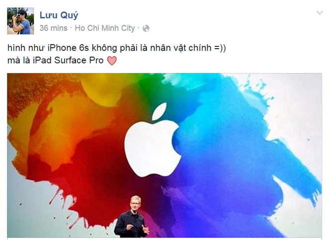iPhone 6S va 6S Plus ra mat, them mau vang hong hinh anh 39