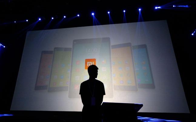 Xiaomi - tu vo danh thanh ga khong lo Trung Quoc hinh anh 2