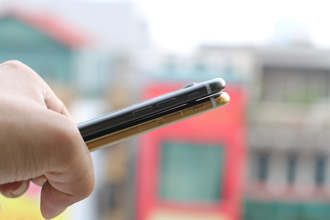 iPhone 6S ma vang den gia tu 42 trieu tai Viet Nam hinh anh 8