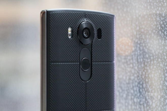 5 smartphone co camera tot nhat 2015 hinh anh 4