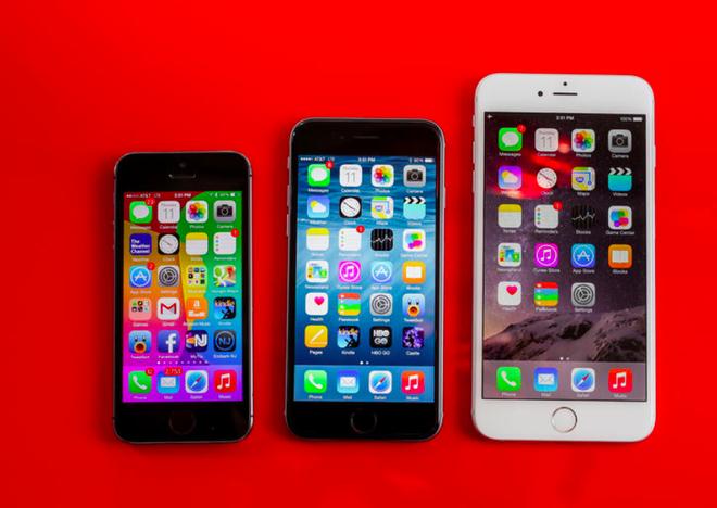 Co nen mua iPhone 5S thoi diem nay? hinh anh 3