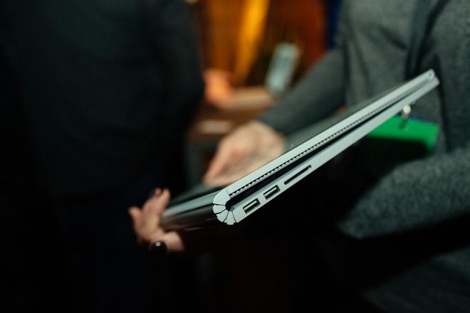 Surface Book can duoc ra mat tu 3 nam truoc hinh anh 2