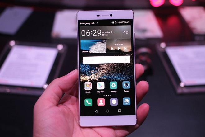 5 smartphone tot nhat tu cac thuong hieu Trung Quoc hinh anh 3