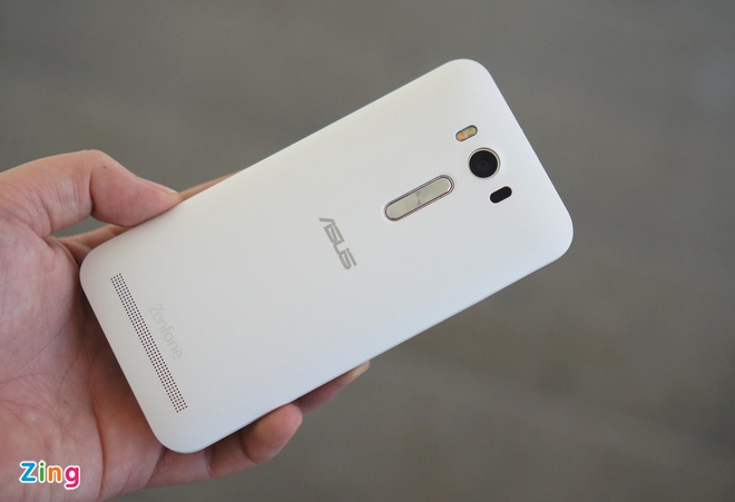Can canh Zenfone 2 Laser - de lay net bang laser gia mem hinh anh 11