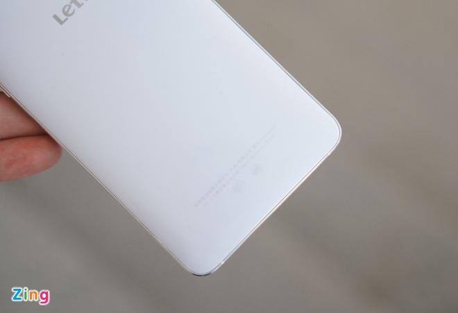 Smartphone RAM 3 GB, gia 4 trieu tu thuong hieu moi noi hinh anh 5