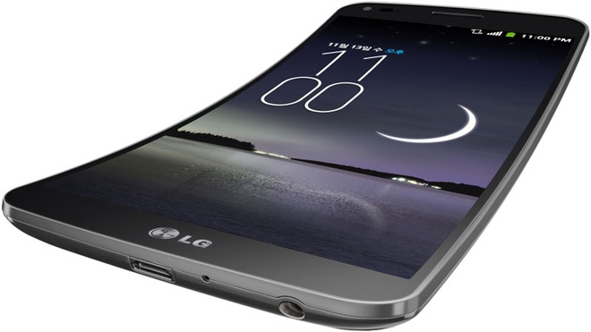 5 smartphone Android thiet ke doc dao hinh anh 5