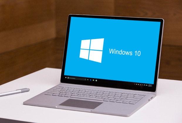 Microsoft khai tu Windows 7, Windows 8.1 trong mot nam toi hinh anh 1